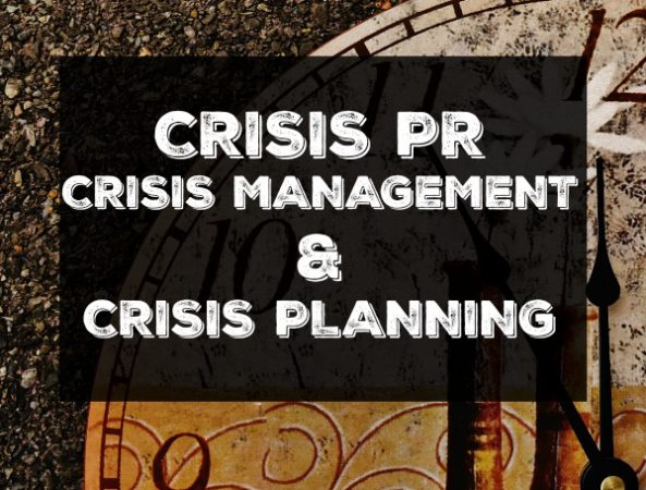 crisis management plan essay Custom essays why us contact us you have been charged with the development of a crisis management plan for the real or hypothetical health care organization.