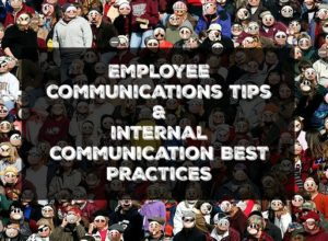 employee-communications-tips