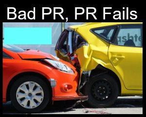 bad-pr-pr-fails