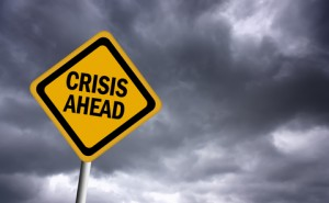 crisis communications planning tips