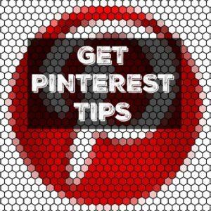 pinterest-tips-2