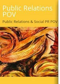 Public Relations & Social PR POV