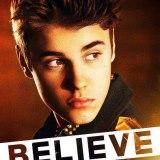 Justin Bieber Facebook Timeline