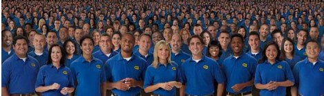 Best Buy employee layoffs