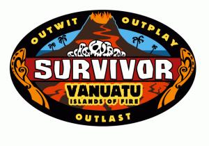Vanuatu and Twitter Survivor