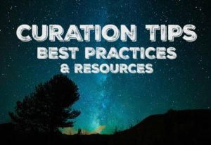 curation-tips