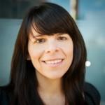 Amy Segelin - President, Chaloner Associates