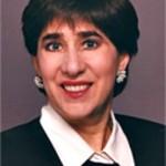 Lynn-Hazan-President, Lynn Hazan Associates