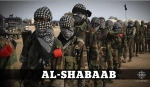 Militant group Al-Shabab claims responsibility