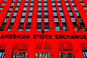 NYSE investor relations best practices