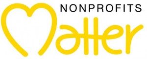 PR tips for nonprofits