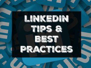 linkedin-tips-2