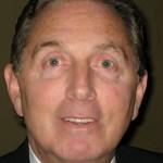 Dennis Spring, President, Spring Associate