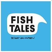 Fish Tales on Instagram