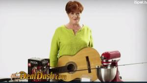 Deal Dash TV ads