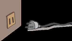 electrical-plug
